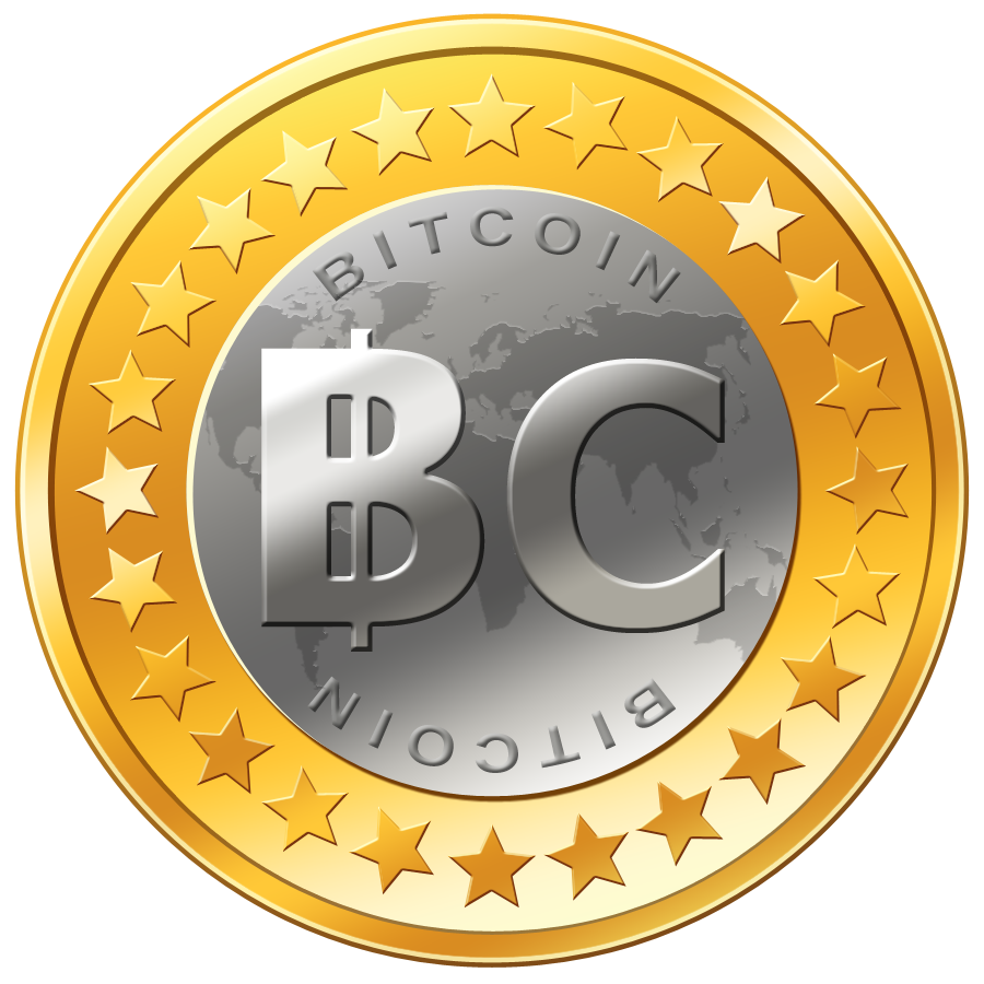 bitcoin wallet ukraine